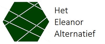 Het Eleanor Alternatief
